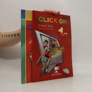náhled knihy - Click on 1 (2 svazky)