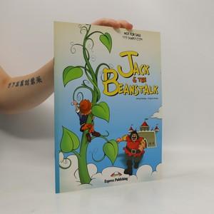 náhled knihy - Jack & the beans talk