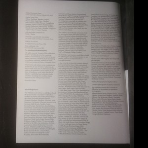 antikvární kniha English file : student's book. 1, neuveden