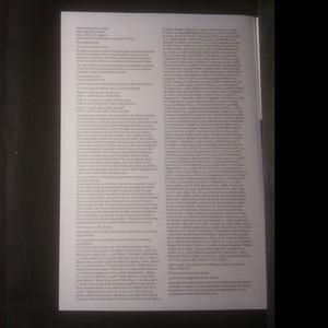 antikvární kniha Total English : elementary : student's book (včetně DVD), neuveden