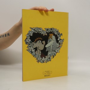 antikvární kniha Muzzy in Gondoland : angličtina pro nejmenší : příručka k televiznímu kursu BBC, 1990