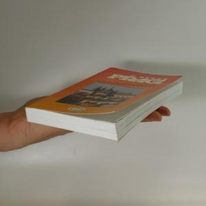 antikvární kniha Prag : 100+100 Sehenswürdigkeiten : Stadtführer, 1998