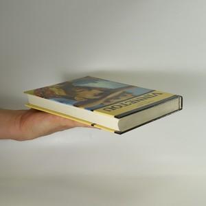 antikvární kniha Vinnetou 2. díl, 1987