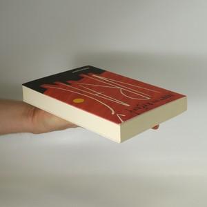 antikvární kniha Vrač, 2010