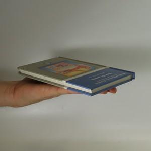antikvární kniha Ear Disease, 1986