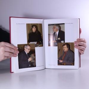 antikvární kniha Sacri canones servandi sunt. Ius canonicum et status ecclesiae saeculis XIII-XV, 2008