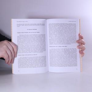 antikvární kniha Zápasy o zítřek, aneb, Quo vadis Ecclesia, 2000