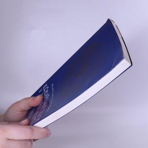 antikvární kniha Křesťanský život v prvních staletích, 1995