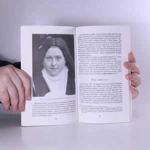 antikvární kniha Dobrodružství velké lásky, 1999
