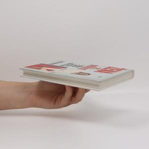 antikvární kniha Žena 21. století : láska, kariéra, rodina, životní styl, 1997