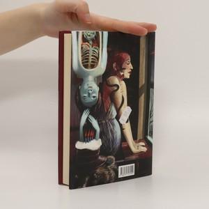 antikvární kniha Zbláznila ses?, 2016