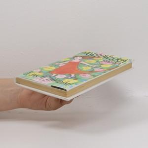 antikvární kniha Ó, jak ti závidím!, 2001