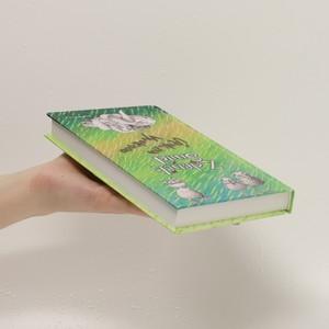 antikvární kniha Útok na Vyvolenou, 2008