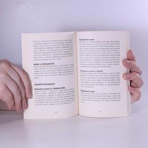 antikvární kniha Jak blafovat o golfu, 2016