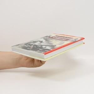 antikvární kniha Promarněné vítězství : rusko-japonská válka 1904-1905, 2008