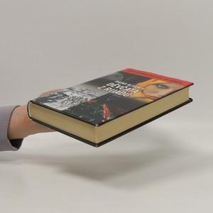 antikvární kniha Děvčata z Rijádu, 2008