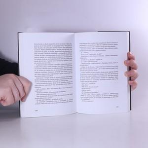 antikvární kniha Americká žena a jiné povídky, 2008