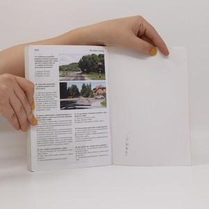 antikvární kniha Autoškola od A do Z, 2006