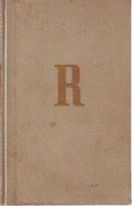 náhled knihy - Nahý život (Dr. Vlimmen)