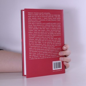 antikvární kniha 1Q84. Kniha 3, 2013
