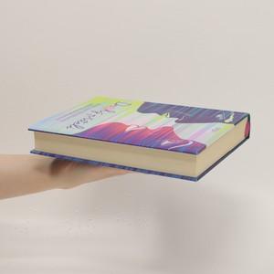 antikvární kniha Drahý příteli, 2016
