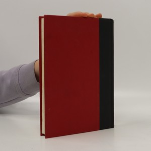 antikvární kniha Imperial America, 2003