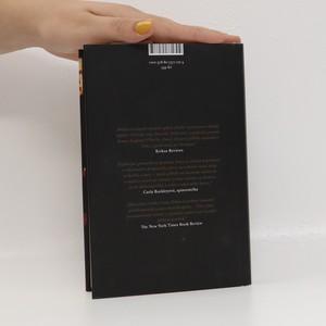 antikvární kniha Sestry až za hrob, 2017