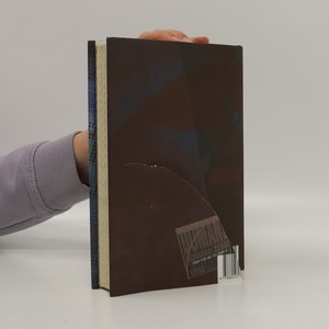 antikvární kniha Nulté číslo, 2015