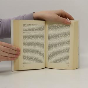 antikvární kniha Já a tropy : další důkaz o nezničitelnosti ženy, 2010