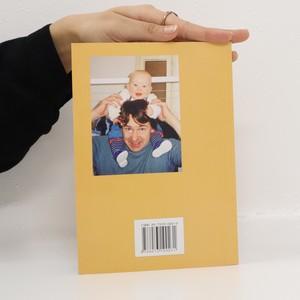 antikvární kniha Rodičům na nejhezčí cestu, 2004
