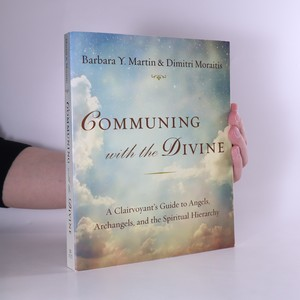 náhled knihy - Communing with the Divine