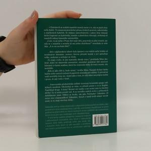 antikvární kniha Závoj a džíny : ženy v islámském světě, 2005