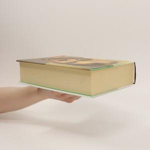 antikvární kniha & synové, 2015