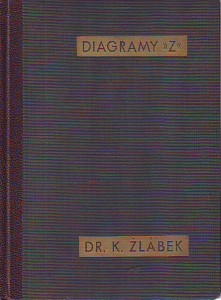 náhled knihy - Diagramy