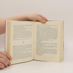 antikvární kniha Soukromé životy, 2013