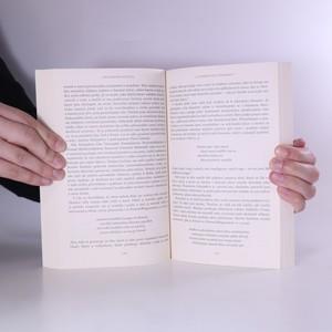 antikvární kniha Nauka o seberealizaci, 2018