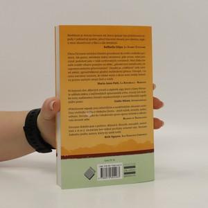 antikvární kniha Příležitostné nápady, 2020