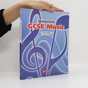 náhled knihy - GCSE Music