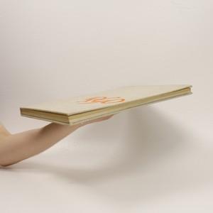 antikvární kniha Paul Gaugin, neuveden