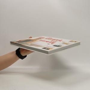 antikvární kniha Jak žít zdravě a bez stresu : tipy, rady, nápady, 2003