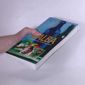 antikvární kniha Malba. Kompletní průvodce technikami malby, 2005