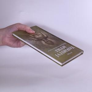 antikvární kniha Tajemství mysli. Metody poznávání a ovlivňování myšlenek, 2009