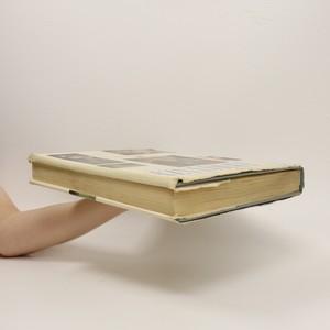 antikvární kniha Obrazy z Ermitáže : , 1962
