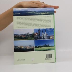 antikvární kniha 77 výletů s dětmi po Čechách, 2009