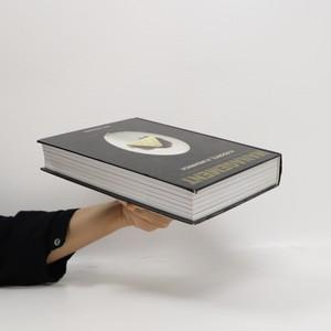 antikvární kniha Management (česky), 1998