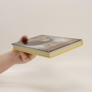 antikvární kniha Kdo mi pomůže, 2012