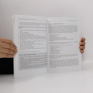 antikvární kniha Kritikou a pochvalou k vyšší motivaci zaměstnanců, 2008