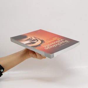 antikvární kniha Psychologie vůdcovství, 2008