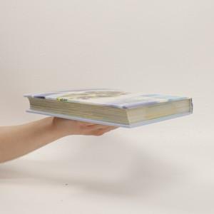 antikvární kniha Těstoviny, neuveden