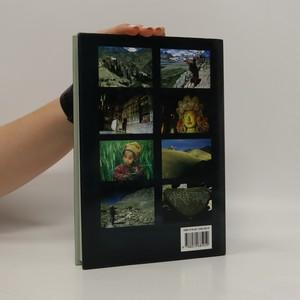 antikvární kniha Ladak : cesta do Malého Tibetu, 2008